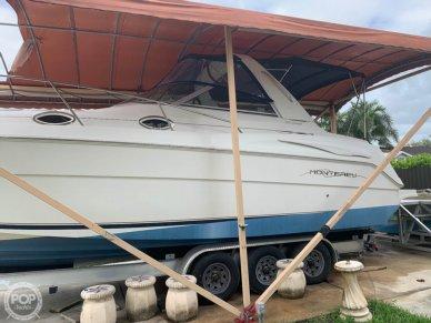 Monterey 302 Cruiser, 302, for sale - $44,500