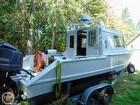 Great Workboat