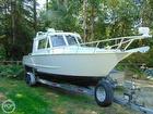 2003 Streamline Boats 26 - #2