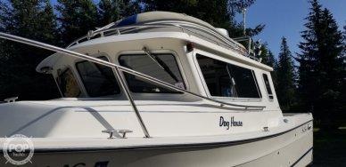 Sea Sport Explorer 2400, 2400, for sale - $68,500