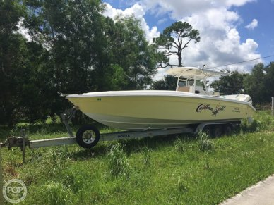Dakota 360 SE, 35', for sale - $77,000