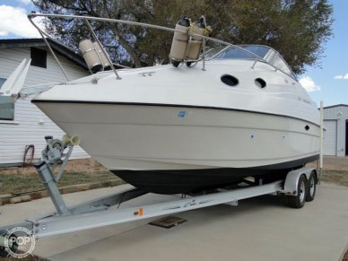 Regal 242 Commodore, 242, for sale - $17,750