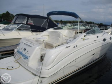 Sea Ray 280 Sundancer, 280, for sale - $37,000