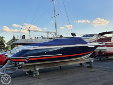 Chris-Craft 25 Corsair, 26', for sale - $41,499