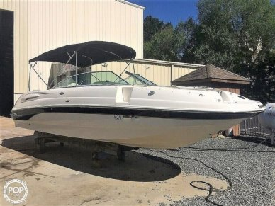 Chaparral 26, 26', for sale - $21,000