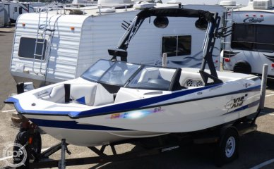Axis A20, 20, for sale - $49,000