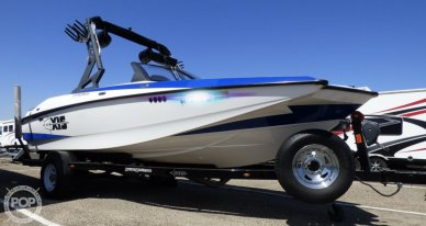 Axis Boats For Sale >> Top Axis Boats For Sale