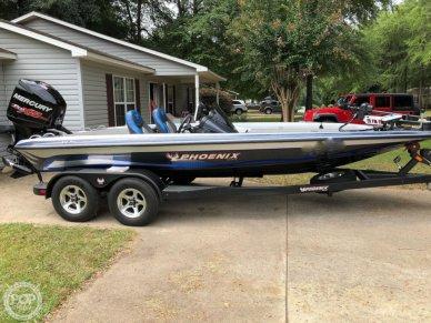 Phoenix 819 pro, 819, for sale - $53,500