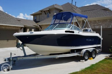 Robalo R207, 20', for sale - $38,900