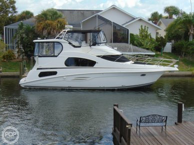 Silverton 39MY, 39, for sale - $174,900