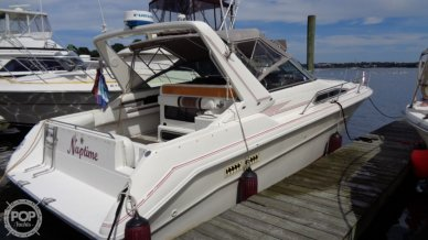 Sea Ray 310 Sundancer, 310, for sale - $17,750