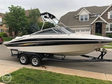 Four Winns H240, 24', for sale - $47,900