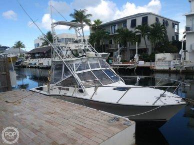 Carolina 28, 28, for sale - $76,900
