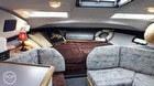 1991 Bayliner 2855 Ciera Sunbridge - #11