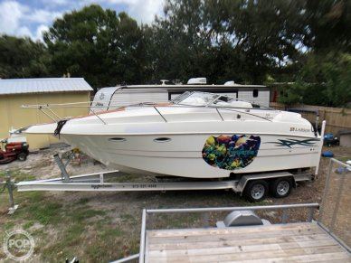 Larson 254 Cabrio, 254, for sale - $12,250