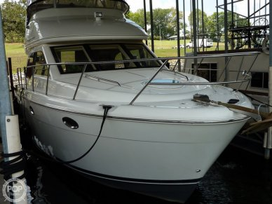 Boats for sale | 4,960 boats across all 50 states