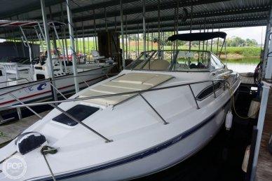 Monterey 276CR, 276, for sale - $12,750