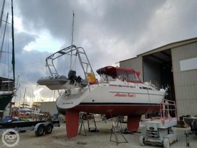 Beneteau 40 CC Oceanis, 40, for sale - $91,900