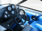 Tige Steering And Controls