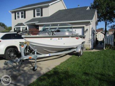 G3 V175 FS, 175, for sale