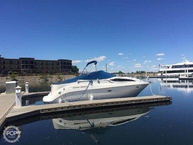Bayliner 275 Cruiser, 26', for sale - $42,800
