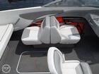 2012 Bayliner 180 Capri BR - #8