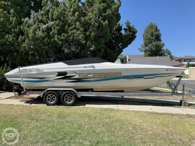 Scarab 29, 29, for sale - $39,875