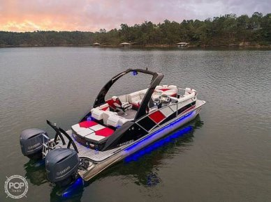 Berkshire STS 250E BP3, 250, for sale - $79,900