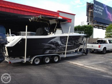 Pro Sports 2860 TE, 29', for sale - $67,500
