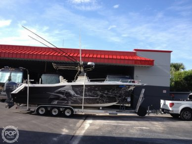Pro Sports 2860 TE, 29', for sale - $68,500