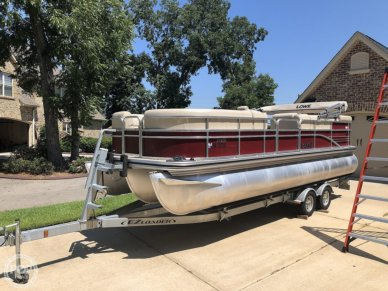 Lowe SS230, 22', for sale - $34,500