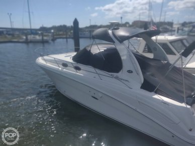 Sea Ray 300 Sundancer, 300, for sale - $79,900