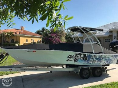 North American 25, 25', for sale - $25,000