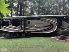 2013 Landmark San Antonio LUXURY 5TH WHEEL!