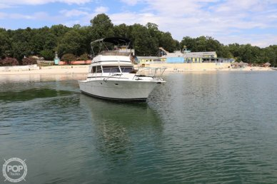 Viking 35 Convertible, 35, for sale - $24,500