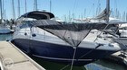 2005 Sea Ray Sundancer 280 - #2