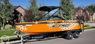 Epic 23V, 23, for sale - $74,900