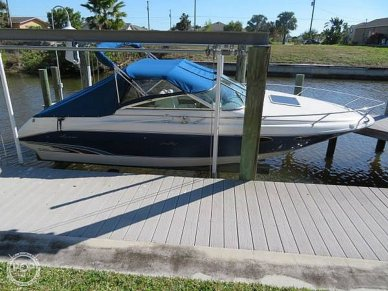 Sea Ray 230 Overnighter, 230, for sale - $18,900