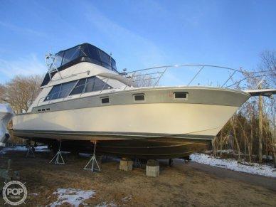 Silverton 40 Convertible, 40, for sale - $32,000
