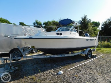 Top Key West boats for sale Key West Cc Wiring Diagram on