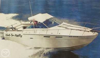 Sea Ray 260 Weekender, 260, for sale - $9,500
