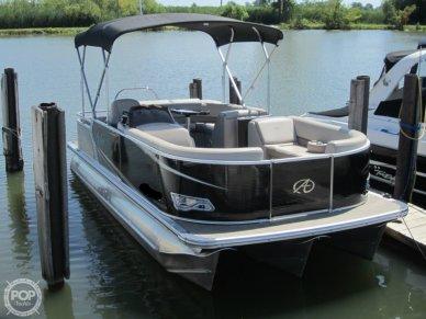 Avalon LSZ 2285 CR, 2285, for sale - $35,000