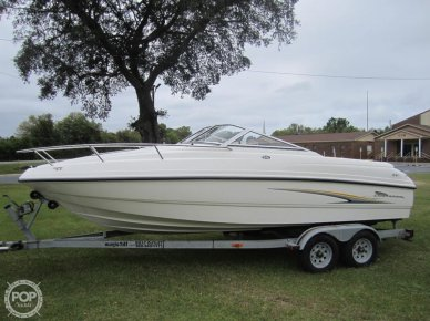 Chaparral 205 SSe, 20', for sale - $19,250