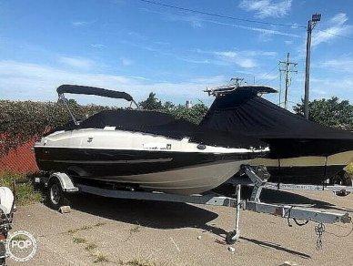 Bayliner 190 Deckboat, 190, for sale - $27,150