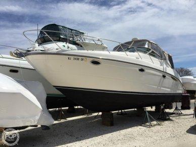Maxum 3500 SCR, 3500, for sale - $74,000