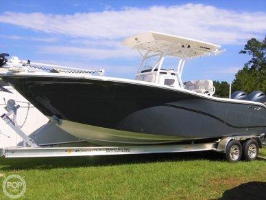 Sea Fox 266 Commander, 26', for sale - $127,800