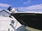 2019 Sea Fox 266 Commander - #5