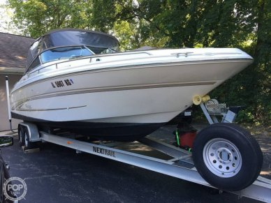 Sea Ray 280 Bow Rider, 28', for sale - $35,900