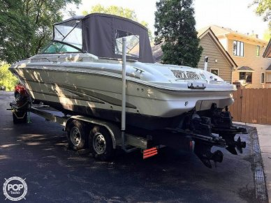 Sea Ray 280 Bow Rider, 280, for sale - $35,900
