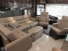 Allegro Living Area